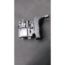 Interruptor Para Taladro Milwaukee 5375-20