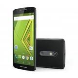Celular Motorola X Play Xt 1563 16gb 4 G Lte