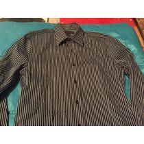 Camisa Express Design Talla Mediana