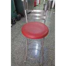 Banqueta/banco/cadeira Alta
