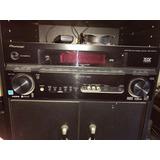Amplificador Home Theather Pionner Thx Excelente