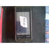 Celular Nokia 501