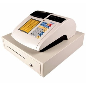 Caja Registradora Aclas - Cr2100