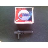 Sensor De Velocimetro Para Corsa 2004-2006/chevy/corsa 1.8