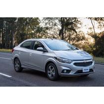 Nuevo Chevrolet Prisma Todas Las Versiones