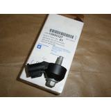 Sensor Detonacao Bloco Motor Montana E Outros Gm 12600327