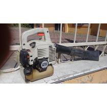 Sopladora De Hojas Stihl Bg72