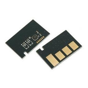 Chip Xerox 3550