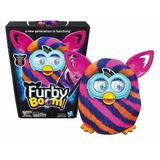 Furby Boom Nueva Generacion 2014 Hasbro 3 Modelos Bunny Toys