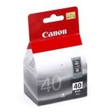 Cartucho Original Canon Pg-40 Pixma Mp140 Mp210 Mp450 Mp460