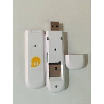 3g Mini Modem Desbloqueado Oi Tim Vivo Claro Opção Pen-drive