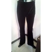 Pantalon Moda Dark Talla S Samuel Dong