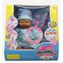Bebote Muekitas Interactivo Original La-le-lu - Holly Toys