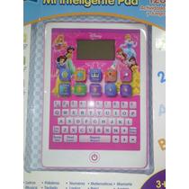 Tabla Para Niños Mi Pad Computadora Tablet Juguete