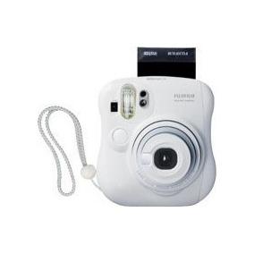 Fujifilm Mini Camara Instantanea