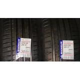 225/45 R17 94y Michelin Pilot Sport 4