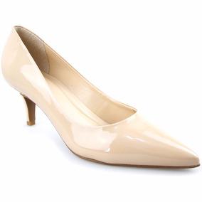 192883cb24 Sapatos Femininos Lindos De Sho - Sapatos para Feminino no Mercado ...