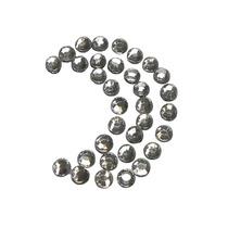 Piedras Decorativas Y Fácil Aplicacion