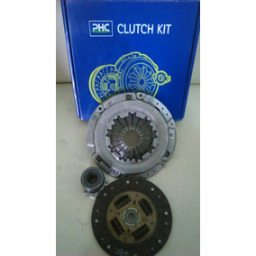 Clutch Completo Chevrolet Cruze 2010-2015 1.8ecotec