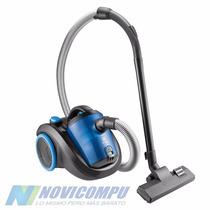 Aspiradora Electrolux Go101 1200wtts 1 Año De Garantía