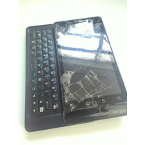 Celular Motorola A956 Para Partes