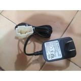 Montable Electrico Prinsel Cargador Para Batería Mini Cooper