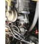 Distribuidor Peugeot/citroen 1.9 Nafta Carburador