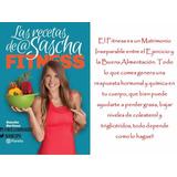 Los secretos de sascha fitness en mercado libre uruguay las recetas los secretos de sascha fitness 4 regalos pdf fandeluxe Images