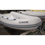 Bote Inflável - Flexboat - Sr 9.5 - Novo
