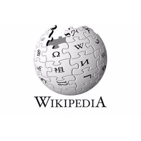 Wikipedia Completa ¡¡sin Internet!! Para Android,pc Y Tabled
