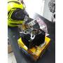 Kit Cilindro Honda Wave Biz Fundición. Dvm Motorepuestos