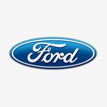 Radiador Ford Fiesta Titanium Automático / Sincrónico Nuevo
