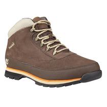Botas Y Zapatos Timberland 100 %original11 12y 13us