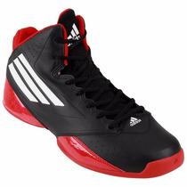 Zapatillas Adidas 3 Series 2014, Orig. Nuevas, En Caja!!!
