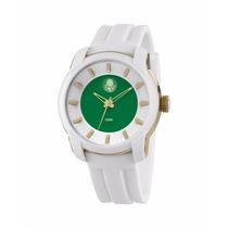 Relógio Technos Unissex Palmeiras Oficial Pal2035ai/8v