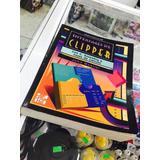 Libro Interfaces De Clipper Con Hojas De Cálculo