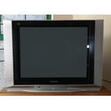 Tv Panasonic 27