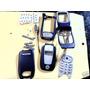 Carcazas Carcaza Nextel I850 I855 I860 I8350 8350i I760