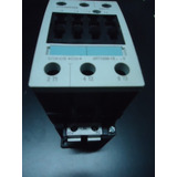 Contactor Siemens 3rt 1036 1bb40 22 Kw Bobina 24 Vdc