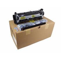 Fusor Kit Hp Original Hp M601 M602 M603 Cf064a Cf064-67901
