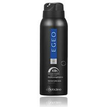 Egeo Man Desodorante Antitranspirante Aerosol Boticário