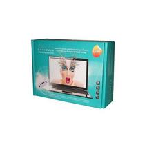 Receptor Tv Visus Radicale Tv Digital Full Hd - Pode Retirar