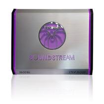 A80 Amplificador Soundstream Stl4.1600d 4ch 1600w Colores A/