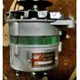 Alternador Motor Diesel Weifang Chino 14 V 350 W