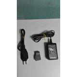 Ac Ls5 Sony Cargador Original P200 P10 P8 W70 T88