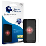 Tech Armor Verizon Motorola Droid Mini Smartphone De Alta Ca