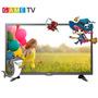 Tv Led Lg Lh510b 32 Hd Tv Digital Hdmi Usb