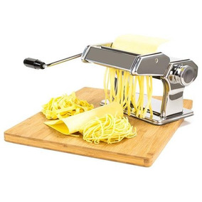 Maquina Hacer Pasta Pasta Maker Stay Elit