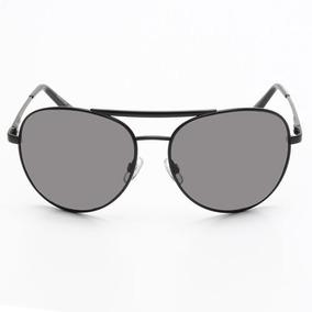 072ef56637571 Oculos Triton Mp 0406 Lente De Sol - Óculos De Sol no Mercado Livre ...