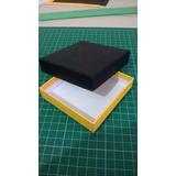 Cajas De Carton Forradas A Medida